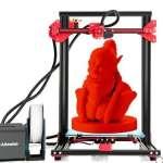 4-150x150 Recensioni Stampanti 3D