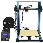 Creality-CR-10S-150x150 Negozio Stampanti 3D