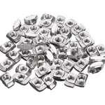 p12-150x150 Accessori per Profilati