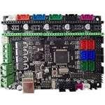 z1-4-150x150 Elettronica