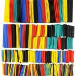 z11-3-150x150 Strumenti elettricista