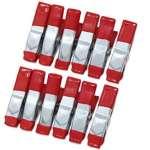 z18-1-150x150 Accessori piano di stampa