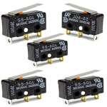 z2-5-150x150 Elettronica