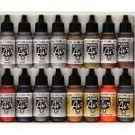 z23-150x150 Attrezzi stampa 3D