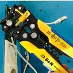 z7-6-150x150 Strumenti elettricista