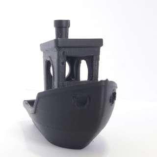 ASA Tomas 3D