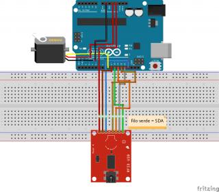 Untitled-Sketch_bb-1-320x280 Apriporta con tessera magnetica - Sensore RFID