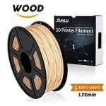 z1-3-150x150 Filamenti speciali