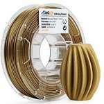 z6-3-150x150 Filamenti speciali