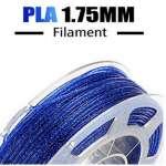 z9-2-150x150 Filamenti speciali