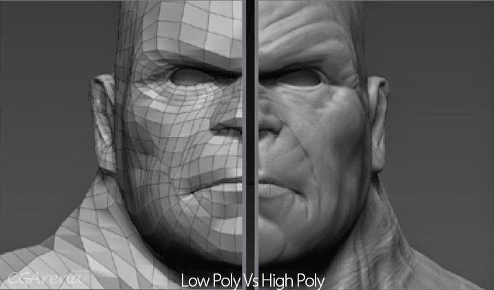 2-2 Creare i modelli per la stampa 3D - Linee guida