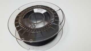 20181007_124012-320x180 Recensione Filamento ABS X Minadax