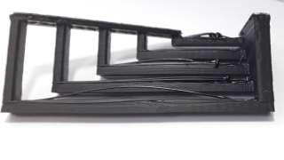 20181007_124411-320x180 Recensione Filamento ABS X Minadax