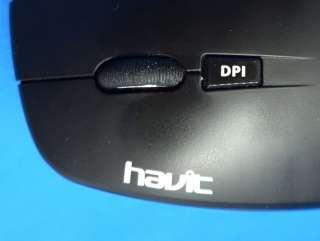 DSC00070-320x241 [Recensione] Mouse Verticale Ergonomico HAVIT