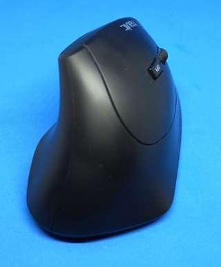 DSC00072-320x387 [Recensione] Mouse Verticale Ergonomico HAVIT