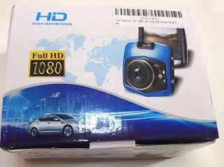 DSC_0131-320x239 [Recensione] DASH CAM INNOSIMPO FULL HD 1080P 170°