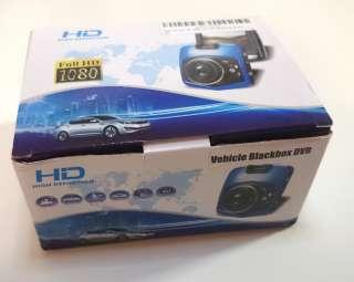 DSC_0132-320x255 [Recensione] DASH CAM INNOSIMPO FULL HD 1080P 170°