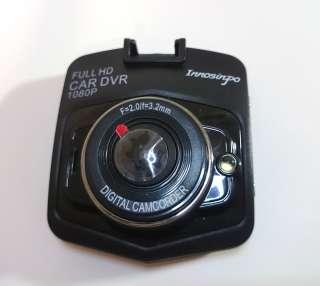 DSC_0134-320x286 [Recensione] DASH CAM INNOSIMPO FULL HD 1080P 170°