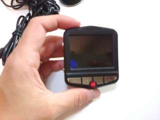 DSC_0135-320x240 [Recensione] DASH CAM INNOSIMPO FULL HD 1080P 170°