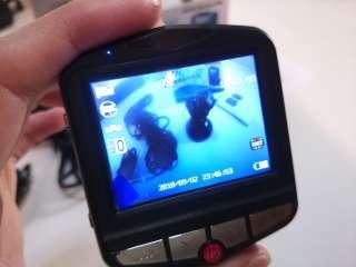 DSC_0139-320x240 [Recensione] DASH CAM INNOSIMPO FULL HD 1080P 170°