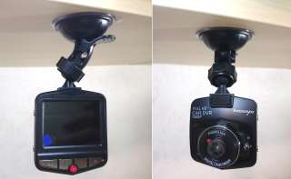 Innosimpo Dash Cam FullHD 1080P 170°