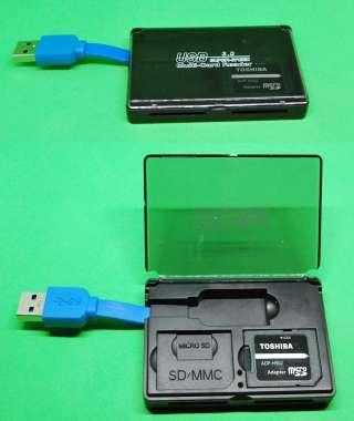 DSC_0226-320x380 [Recensione] Lettore schede SD/microSD