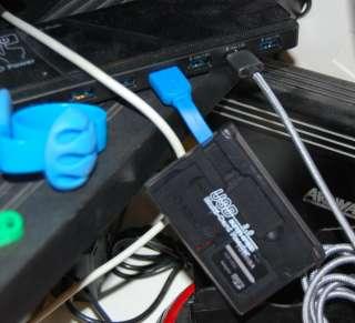 DSC_0229-320x291 [Recensione] Lettore schede SD/microSD