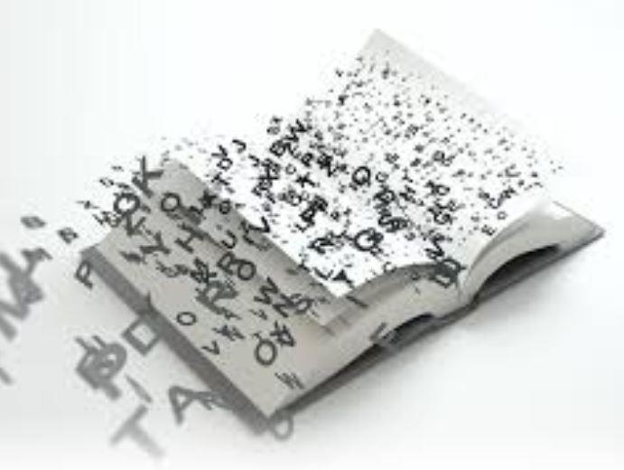 2-3 Glossario di stampa 3d
