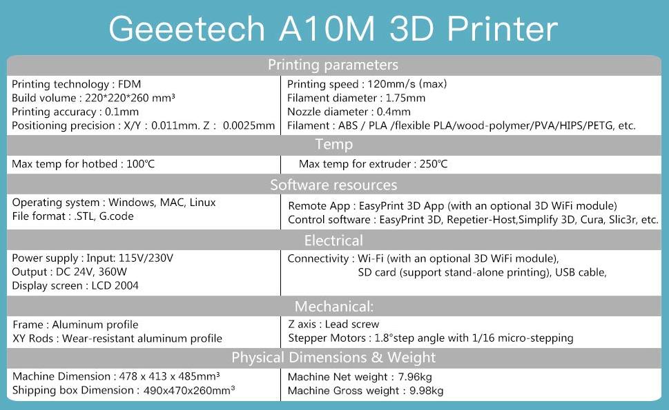 Screenshot-2018-11-08-14.40.50 [Recensione] GEEETECH A10M - La stampa 3d a colori!