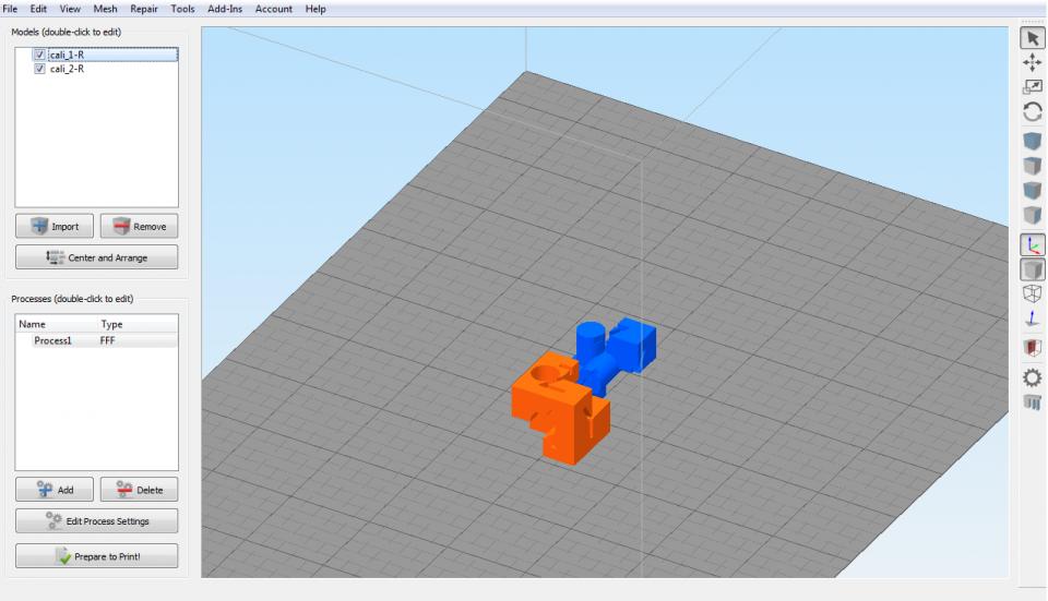 imm3_S3D_1-960x551 Stampa 3D bicolore - La guida completa