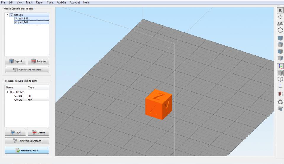 imm4_S3D_2-960x556 Stampa 3D bicolore - La guida completa