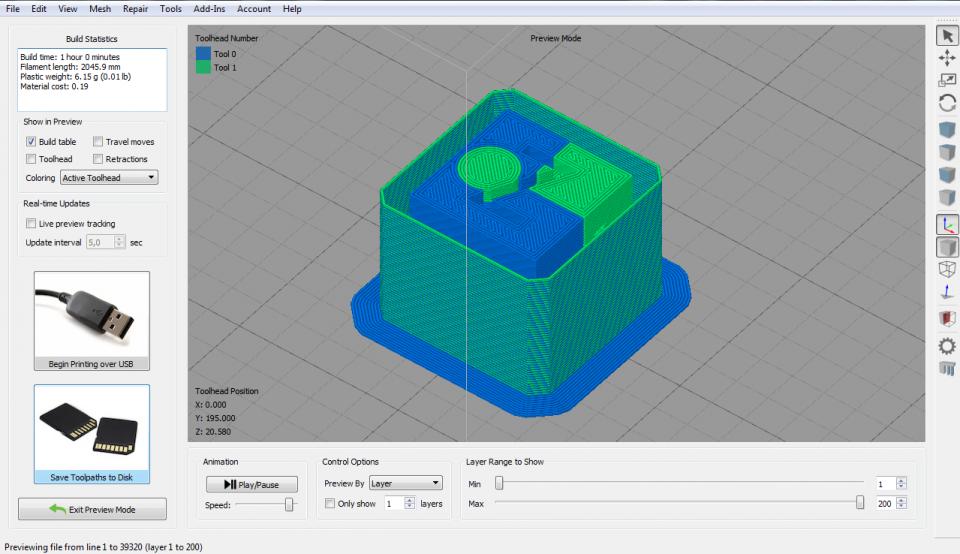 imm7_S3D_5-960x554 Stampa 3D bicolore - La guida completa