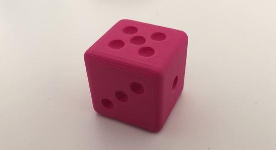 2-7 5 oggetti da stampare per gioco - E' ora di giocare!