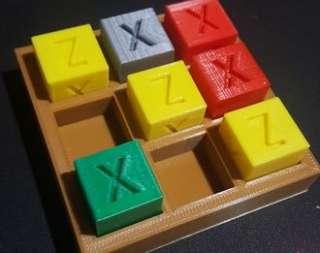 3-5-320x253 5 oggetti da stampare per gioco - E' ora di giocare!