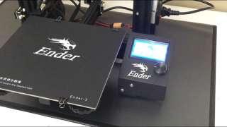732409EF-7ACD-4D13-A602-257DBDA9BC03-320x180 Recensione Creality Ender 3 - La best seller