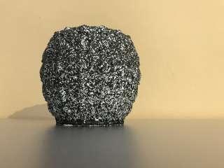 7F2D3509-0900-4F24-828E-1C8DD230F68E-e1547392004879-320x240 Vernici effetto pietra - Vernici che simulano altri materiali