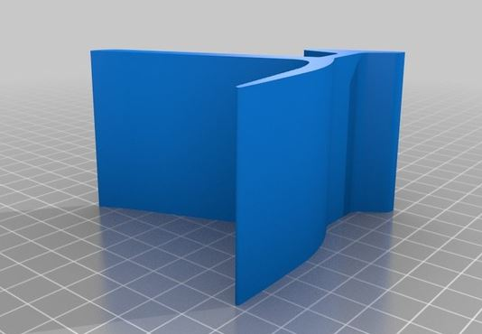 u5 5 oggetti da stampare per l'ufficio