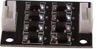 01900344.0-TL-Glatter-Zusatzmodule-für-Schrittmotortreiber-100.jpg.res-800x984-e1552647354399-320x162 Ender3 e Ender3 PRO - Upgrade e Consigli