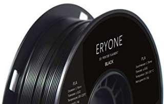 51OMEbIhEoL-e1552115805947-320x203 Recensione filamento PLA Eryone - Economico di qualità