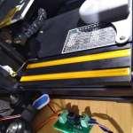 7ae449734eb5e1aa8622c4ef7168d74e_preview_featured-150x150 Ender3 e Ender3 PRO - Upgrade e Consigli