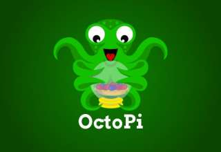 Guida Plugin Octopi - Quali sono indispensabili