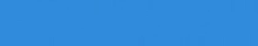 thingiverse-logo Thingiverse - Trucchi e Consigli per i nostri progetti