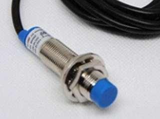 6-320x237 Sensore per Stampante 3D, il livello del piatto Plug and play